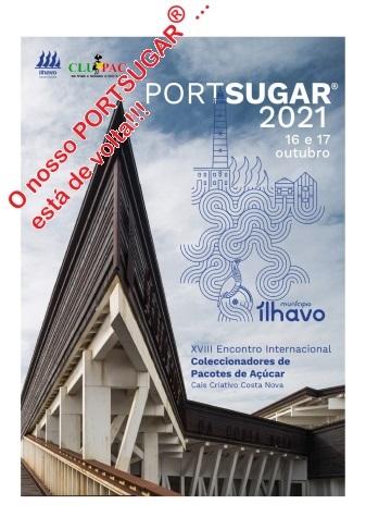 Portsugar 2021
